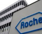 European Globalisation Fund for Roche workers?