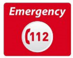 Only 29% of Irish people are aware of potentially lifesaving number – Clune