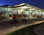 Clune welcomes new routes for Cork airport