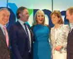 The success of Voxpro shows there is more to Cork than multinationals – Clune