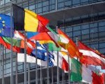 Clune vows to fight red tape for SMEs at European level