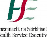 Clune calls on the HSE to fully implement the Cross Border Healthcare Directive
