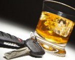 Clune calls for clampdown on repeat drunk drivers