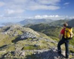 Making Ireland a hub for adventure tourism - Clune