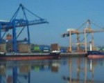 Clune says decision on Port of Cork clears the way for EU funding