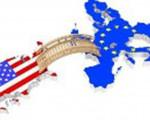 FG MEPs welcome positive vote on EU-US trade talks (TTIP)