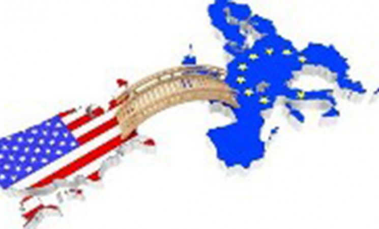 FG MEPs welcome positive vote on EU-US trade talks (TTIP)