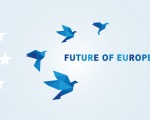 Event: Where Lies the Future of Europe?