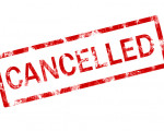 CANCELLED: Mental Health and Active Ageing seminar