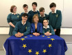 More EU Funding Being Made Available for Young People