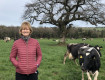 Farmers Play a Key Role in Tackling Climate Change